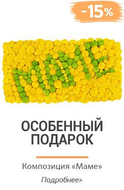 Доставка цветов коктебель живые цветы ромашки донецк